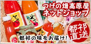 奈良の特産品 ネットショップ