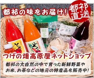 奈良の特産品ネットショップ