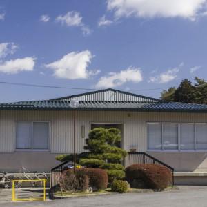 奈良市都祁学校給食センター