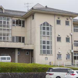 奈良市立並松小学校
