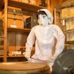 くすり資料館