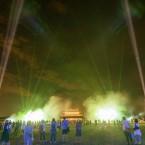 音と光の祭典