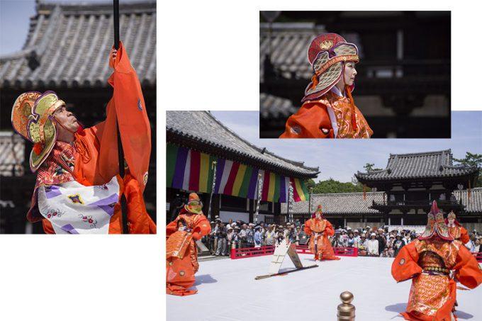 uchiwamaki01