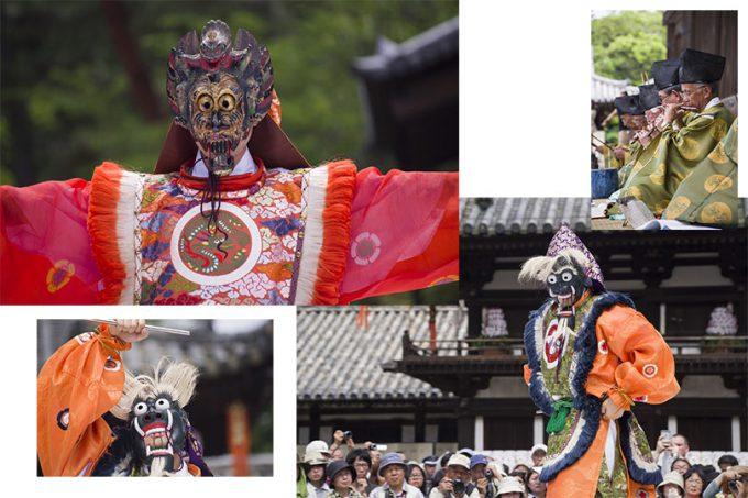 uchiwamaki03
